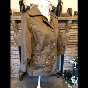 Eddie Bauer Jacket S